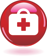 First Aid Sydney
