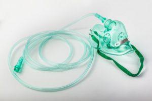 Oxygen provider course sydney