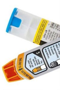 Asthma Anaphylaxis Course