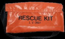 CPR Slider